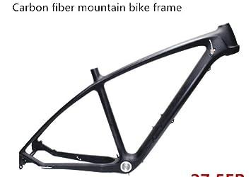 competitive price 6ec85 c51c0 Mountainbike Radspor Rahmen Carbon Rahmen Mountain Bike ...
