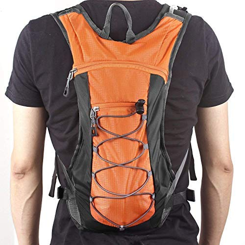 mejores mochilas para bicicletas