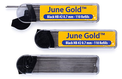 June Gold Thickness Convenient Dispensers product image