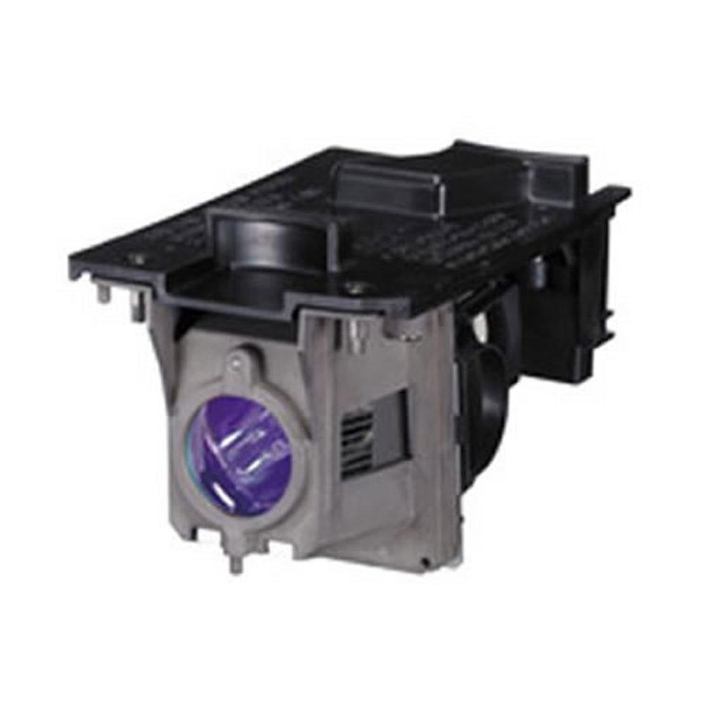 Hfy Marbull NP18LP v/éritable de haute qualit/é Original ampoule//OEM ampoule /à lint/érieur avec bo/îtier pour NEC Np-v300/X V300/X V300/X G V300/W V300wg Vid/éoprojecteur