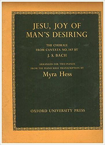 sacred music piano solos set 5 piano solos set ave maria hallelujah chorus jesu joy of mans desiring jesus is my friend millions of stars piano solos
