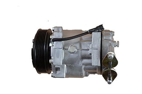 NRF 32271 Compresor, aire acondicionado