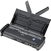 Canon P-215II Document Scanner