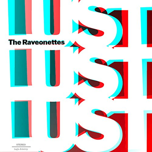 The Raveonettes-Lust Lust Lust-CD-FLAC-2007-FiXIE Download