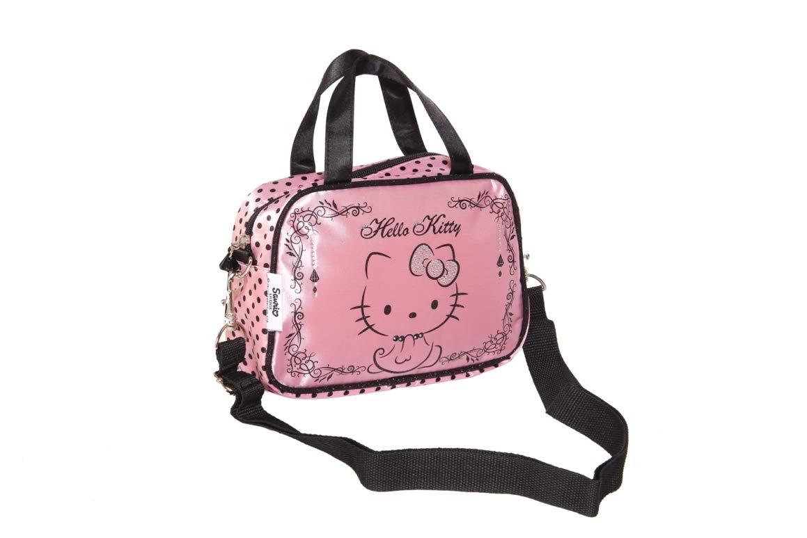 Hello Kitty - Umhängetasche
