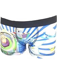 Amazon Com Toy Story Underwear Clothing Clothing Shoes Jewelry