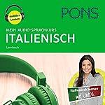 Mein Audio-Sprachkurs Italienisch | Majka Dischler