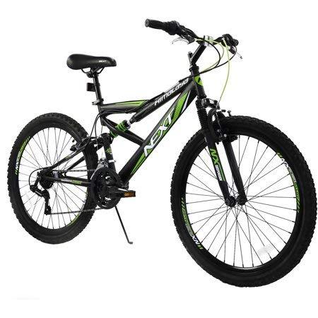 Next 26インチ ヒマラヤDS メンズ 自転車   B07H78P1WL