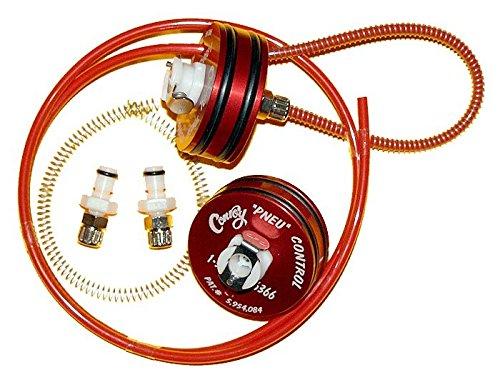 Conroy Bleeders 2055-P Pneu Bleeder Kit forWinters U/L Axle