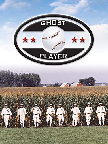 ghost-player