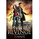 Candela's Revenge