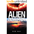 Alien Disaster (Alien Disaster Trilogy Book 1)