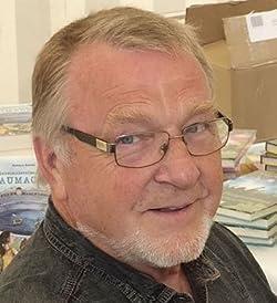Hannes Wildecker