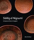 Siddig el Nigoumi