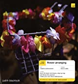 Teach Yourself Flower Arranging