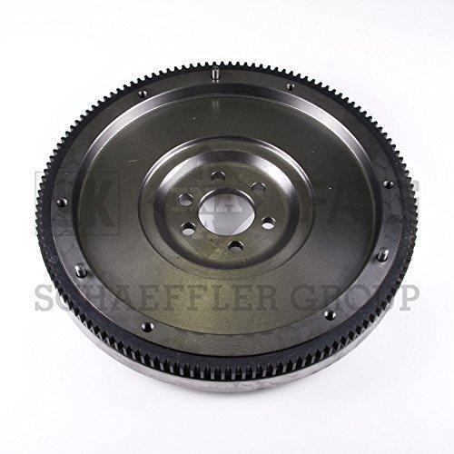 LuK LFW134 Clutch Flywheel ()