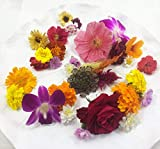 PRODUCE Edible Flower Mix, 1 EA