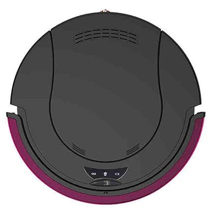 Robot de Barrido Barredora eléctrica Ultrafina Aspiradora ...
