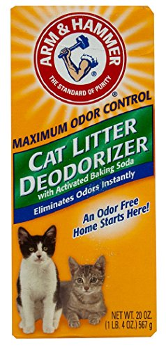 arm-hammer-cat-litter-deodorizer-20-oz-4-pack