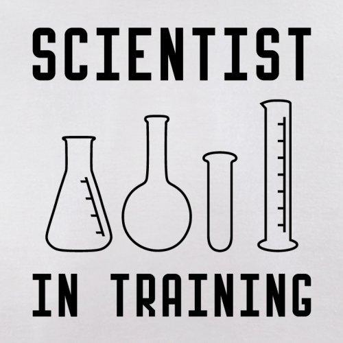 Red Training Flight Scientist Scientist In Retro Black Bag In w7U8xqnT
