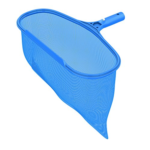 Pool Supplies Express Pool Leaf Catcher Heavy Duty