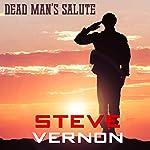 Dead Man's Salute | Steve Vernon
