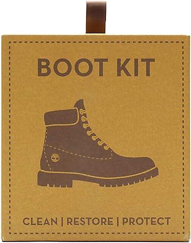 Timberland, Boot kit naeu, No color