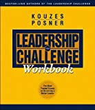 img - for The Leadership Challenge Workbook (text only) Workbook edition by B. Z. Posner J. M. Kouzes book / textbook / text book