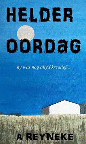 Altyd daar (Afrikaans Edition)