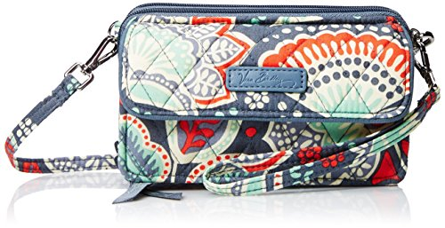 vera-bradley-all-in-one-for-iphone-6-cross-body-bag-nomadic-floral-one-size
