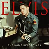 Best Recording For Homes - The Home Recordings Review
