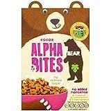 Bear Alphabites Cocoa Cereal 375g