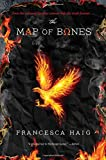 The Map of Bones (The Fire Sermon)