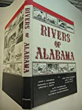 img - for Rivers of Alabama book / textbook / text book