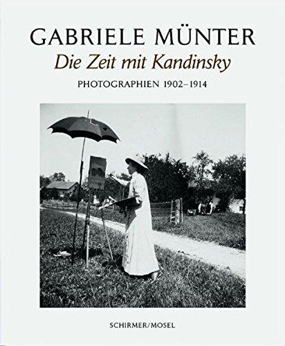 die-zeit-mit-kandinsky-photographien-1902-1914