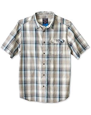 Men's Corbin Button Down Shirts