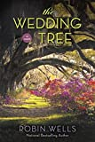 img - for The Wedding Tree book / textbook / text book