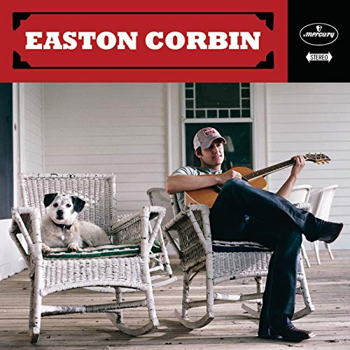 A Lot To Learn About Livin' (Album Version) (Easton Corbin A Lot To Learn About Livin)
