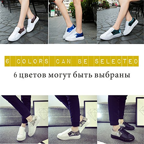 Women Westbrook Lace Shoes Anti Color Spell Flats Robert up Slip Shoes Pink Rubber Shoes Footwear Casual Shoes Solid Women Walking 05dqw7