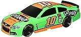 Danica Patrick #10 GoDaddy 2014 NASCAR Plastic Toy Car (1:18 Scale) offers