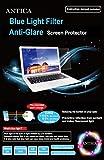 ANTICA Blue Light Filter Anti-Glare Screen Protector/13-inch MacBook Air
