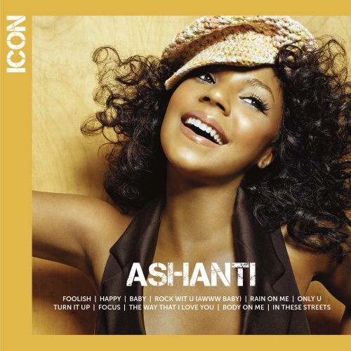 Ashanti - Essential R&B The Very Best of R&B Summer 2006 - Zortam Music