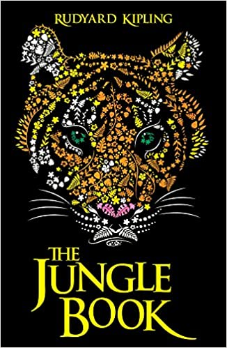 Jungle Book Serial Song