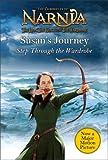 Susan's Journey, Alison Sage, 0060852380