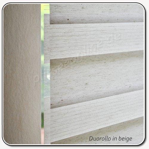 rollo 1 80 breit liedeco rollo spring x cm breite x hhe beige verdunkelnd blickdicht viele. Black Bedroom Furniture Sets. Home Design Ideas