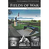 Fields of War: Battle of Normandy