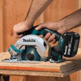 Makita XT333X1 18V LXT Lithium-Ion Brushless