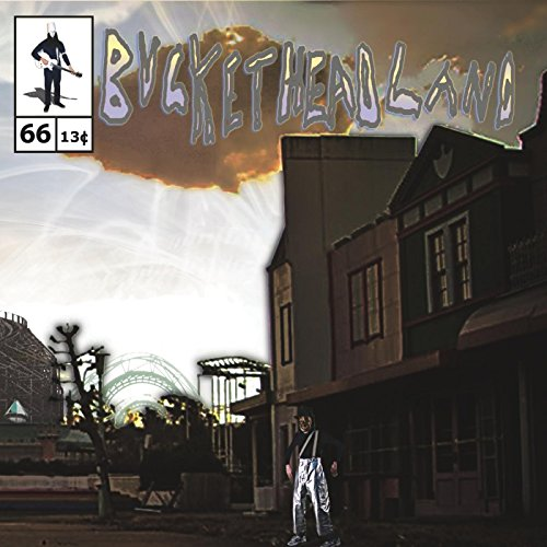 leave the light on by buckethead on amazon music. Black Bedroom Furniture Sets. Home Design Ideas