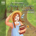 Anne of Green Gables | L.M. Montgomery