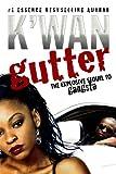Gutter, K'wan, 0312360096
